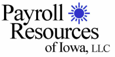 Payroll Resources of Iowa